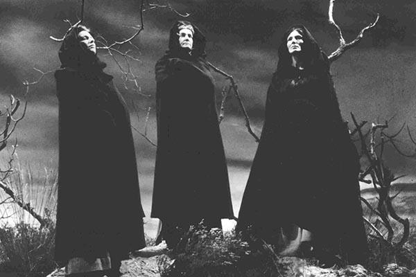 _brujas_mexicanas